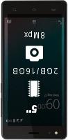 Xolo Era 2V smartphone price comparison