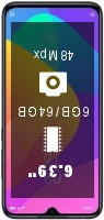 Xiaomi CC9 6GB 64GB CN smartphone price comparison
