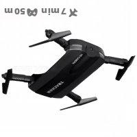 TKKJ 523 drone price comparison