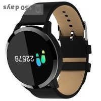 NEWWEAR Q8 smart watch price comparison