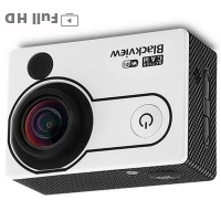 Blackview DV800A action camera price comparison