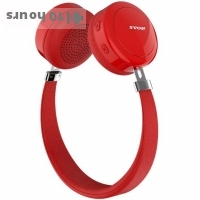 BOAS BQ-668 wireless headphones