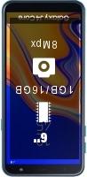 Samsung Galaxy J4 Core smartphone price comparison