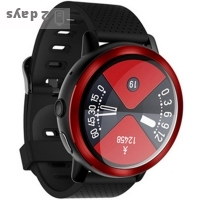 LEMFO LEM8 smart watch price comparison