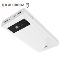Besiter BST-K6X power bank price comparison