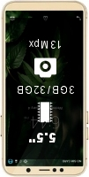 Xgody M78 Pro smartphone price comparison