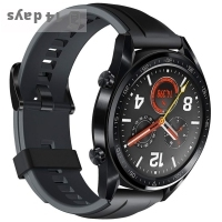 Huawei Watch GT smart watch price comparison