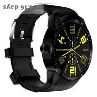 CACGO K98H smart watch price comparison