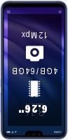 Xiaomi Mi8 Lite 4GB 64GB smartphone price comparison