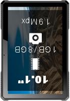 BQ -1082G Armor Pro tablet price comparison