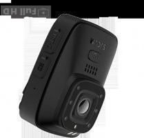 SJCAM A10 action camera