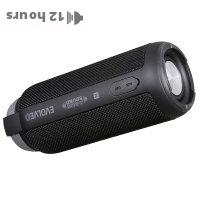 Evolveo SupremeBeat C5 portable speaker price comparison