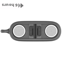 Remax RB-M22 portable speaker