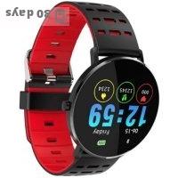 MICROWEAR L6 smart watch