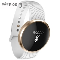 MiFone L58 smart watch price comparison
