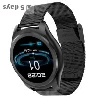 NEWWEAR N3 Pro smart watch price comparison