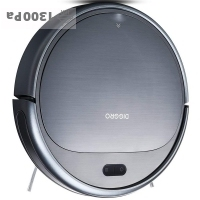 Diggro C200 robot vacuum cleaner