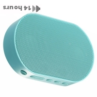 GGMM E2 portable speaker price comparison