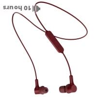 Havit i37 wireless earphones price comparison