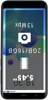MEIZU M8C 2GB 16GB smartphone