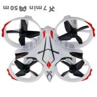 JJRC H56 drone price comparison