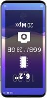 MEIZU 16S 6GB 128GB CN smartphone