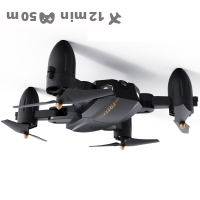 FQ777 FQ36 drone price comparison