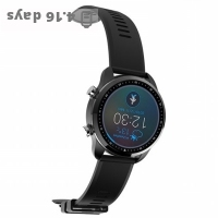 KOSPET BRAVE 4G smart watch price comparison