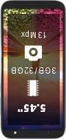 YU Ace smartphone price comparison