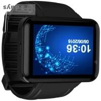LYMOC DM98 smart watch price comparison