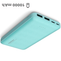 PINENG PN-916 power bank