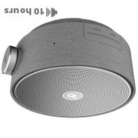 DreamWave Genie portable speaker