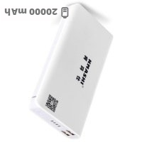 KMASHI MP810 power bank price comparison