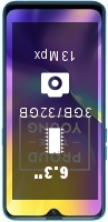 Realme U1 3GB 32GB smartphone