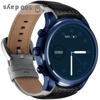 LEMFO LEM5 PRO smart watch price comparison