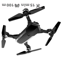 JDRC JD-20S PRO drone price comparison