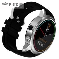 Ordro X200 smart watch