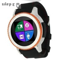ZGPAX S7 smart watch