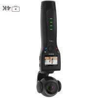 REMOVU K1 action camera price comparison