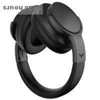 Avantree ANC031 wireless headphones price comparison