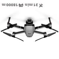 DJI Mavic 2 Zoom drone price comparison