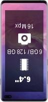 Samsung Galaxy S10 Plus SM-G975F 6GB 128GB smartphone price comparison