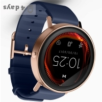 Misfit Vapor smart watch price comparison