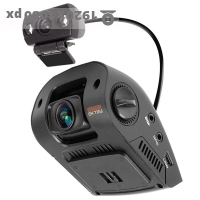 Rexing V1P Dash cam price comparison
