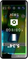 BQ -5340 Choice smartphone price comparison