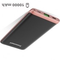 Tronsmart Trim PBD01 power bank