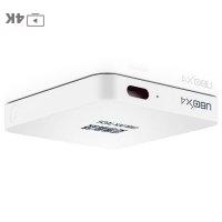UNBLOCK TECH UBOX 4 PRO 1GB 16GB TV box price comparison