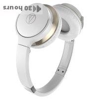 Audio-technica ATH-AR3BT wireless headphones price comparison