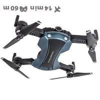JDRC JD-65G drone price comparison