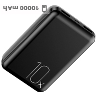 USAMS US-CD70 power bank